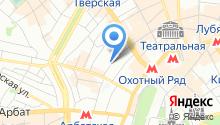 2do2go.ru на карте