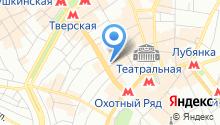 585club.ru на карте