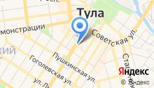 Беларусь мебель на карте