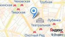 19-00.ru на карте