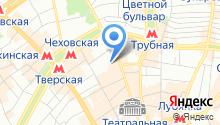 4pda-service на карте