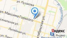 Igrushka24.ru на карте