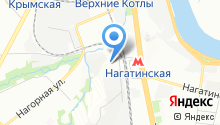 4Medialab на карте