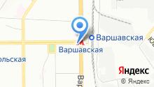 #Скупка на карте