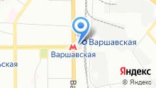 8-Art.ru на карте