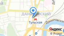101-pokupka.ru на карте