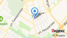 спецтехника.ру на карте