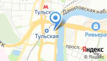 8bit group на карте