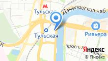 +MRMarketing= на карте