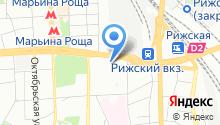 77Sport.ru на карте