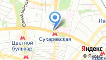 Сekс-Шоп на карте