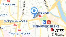 5lb на карте