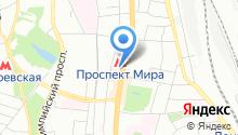 1000bags.ru на карте