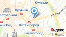 4Lifemarket на карте