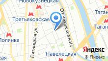 МФБАНК  - Банк на карте