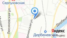 100сувениров.ру на карте