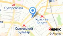 100gadgets.ru на карте