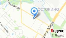 360shop.ru на карте