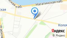 *larmana* на карте