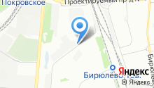 4klift.ru на карте