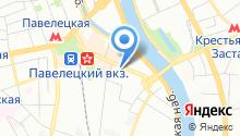 2Snews.ru на карте