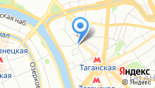 18intimshop.ru на карте