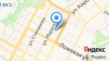 Центр Спутникового Мониторинга - Системы Спутникового Мониторинга транспорта: глонасс, gps, gsm на карте