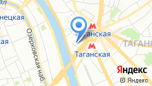 32gb shop на карте