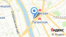 *carkysha* автомобильный портал на карте