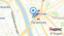 32gbshop.ru на карте