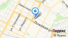 Skv-tula@mail.ru на карте