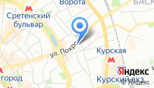4ic.me на карте