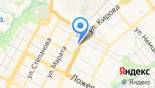 event-tula.ru на карте