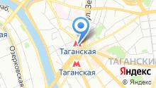 2Emarket Electronics на карте