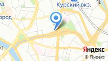 2gazon.ru на карте