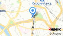 2reallife на карте