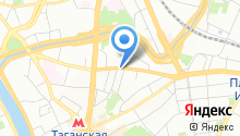 3FGroup на карте