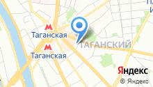 ЛИНГВА СЕРВИС на карте