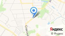 Платежный терминал, ПИР БАНК на карте