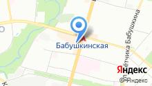4Mac.ru на карте