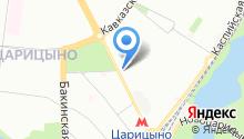 4notebook.ru на карте