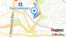2din.su на карте