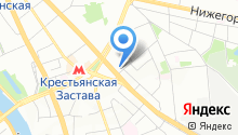 2krossovka.ru на карте