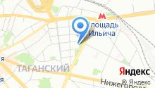2webgo на карте