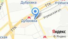 *idistribute* онлайн дистрибьютор телекоммуникационного оборудования на карте