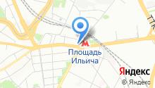 123.ru на карте