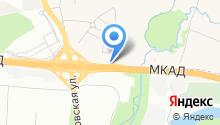 Dostavkanapitki.ru на карте