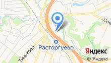ПромЭлектроКомплект на карте