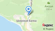 Snaiper на карте