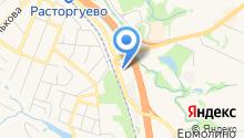 Apple-Vidnoe.ru на карте